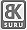 BK Suru | Creative Director