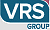 VRS Group